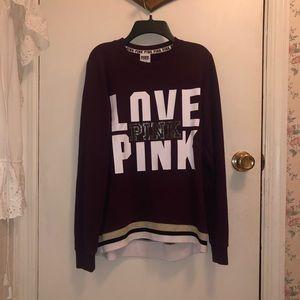 Love PINK Shirt